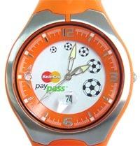 mastercard-paypass-wristwatch.jpg