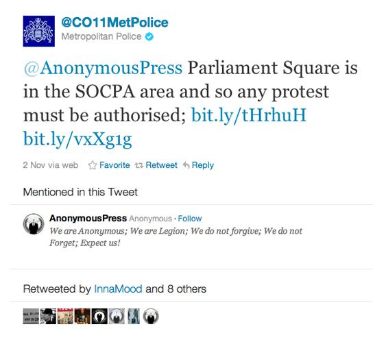 met-police-second-response.jpg