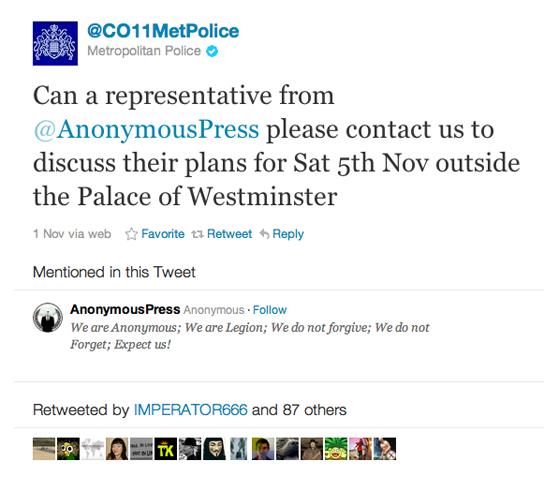 met-police.jpg