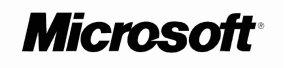 microsoft-logo__111129012732.jpg