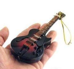 mini_electric_guitar.jpg