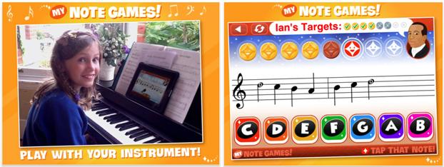 my-note-games.jpg