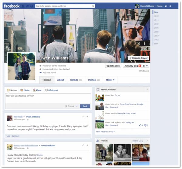 new-facebook-timeline copy.jpg