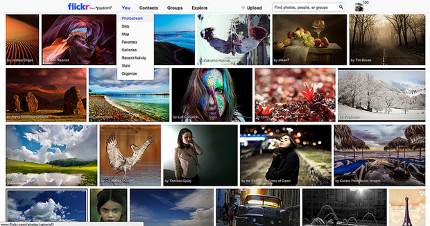 new-flickr-photo.jpg