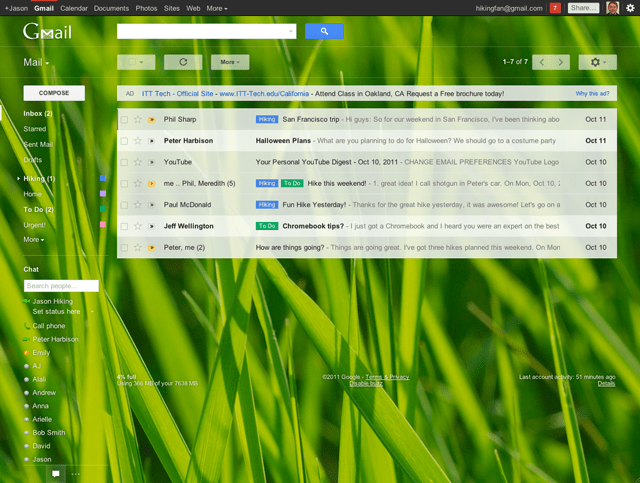 new-gmail-image.png
