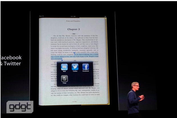 new-ibooks-photo.jpg