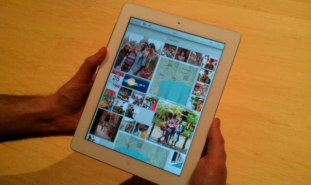 new-ipad-3-14.jpg