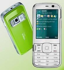 Nokia&apos