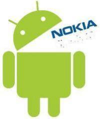 nokia_android.JPG