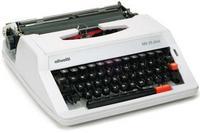 olivetti_typewriter.jpg