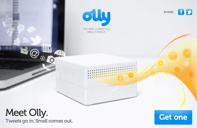 olly-mint-digital.jpg