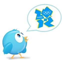 olympic-tweets.jpeg