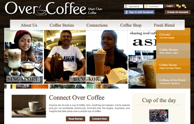 over-coffee-social.jpg