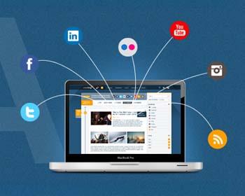 overblog-social-media.jpg