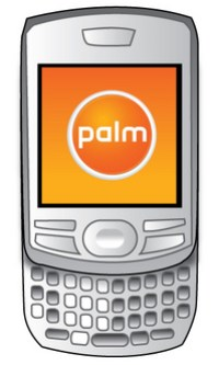 palm_keyboard.jpg
