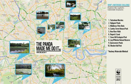 panda-do-it-locations.jpg