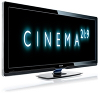 philips-cinema-21-9-thumb-200x186.jpg