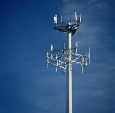phone transmitter.jpg