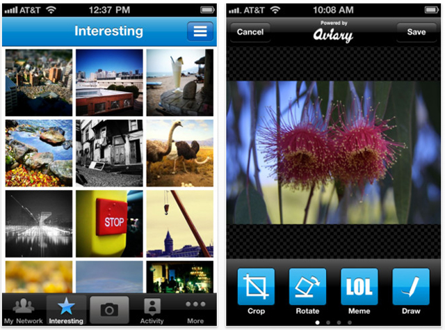 pic-plz-app.jpg