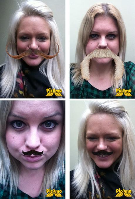 picamo-movember-app-moustache.jpg