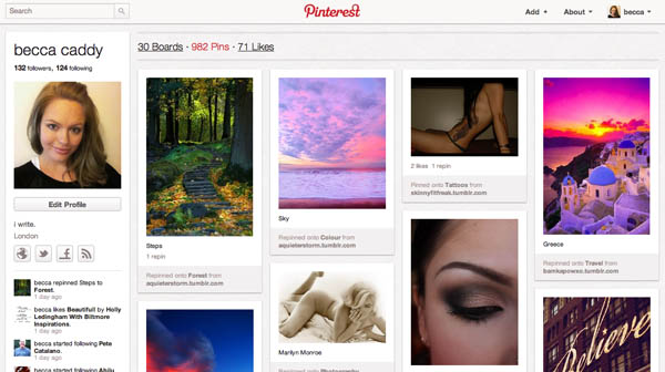 pinterest-screenshot.jpg
