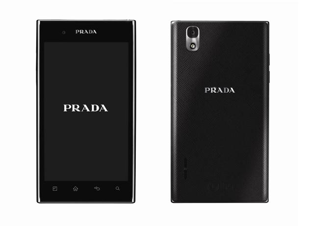 prada-lg-phone.jpg