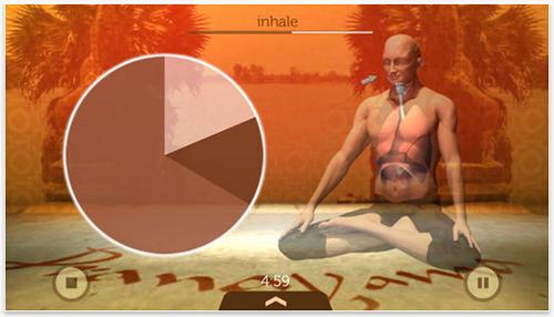 pranayama-universal-breathing.jpg