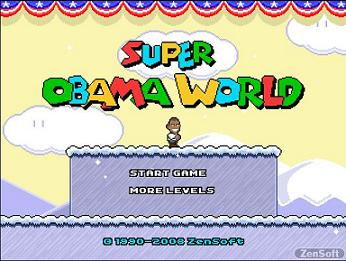 president-barack-obama-super-obama-world.jpg