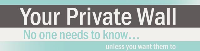 private-string-image.jpg