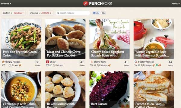 punchfork-screenshot.jpg