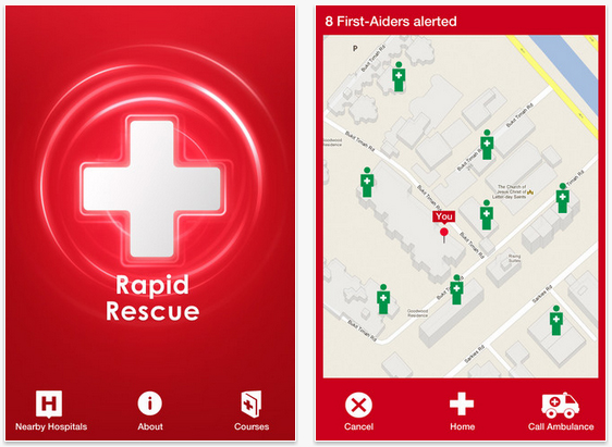 rapid-rescue-app.jpg