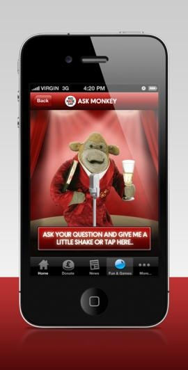 rednoseday_app.jpg