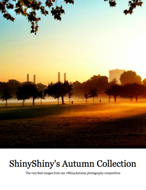 shinyshiny-autumn-collection.jpg