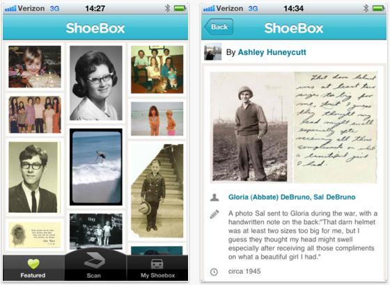 shoebox-app.jpg