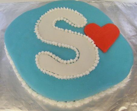 skype-love-cake.JPG