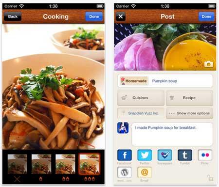snap-dish-app.jpg