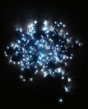 solar_fairy_lights.jpg
