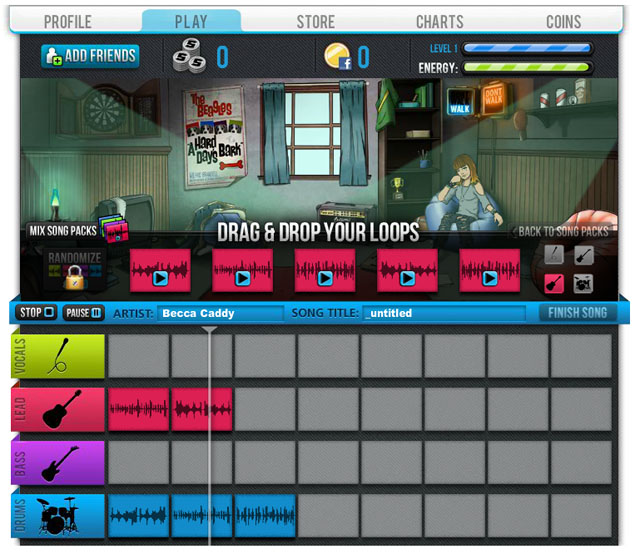 songster-facebook-game.jpg