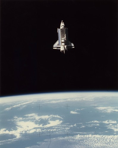space-shuttle-challenger.jpg