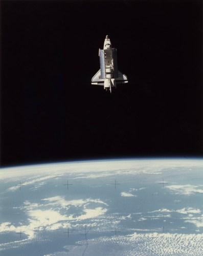 space-shuttle-challenger.jpg