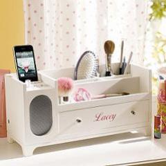 speaker_makeup_stand.jpg