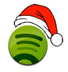 spotify christmas playlistjpg