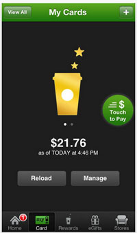 starbucks-app-screenshot.jpg
