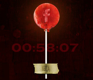 take-this-lollipop.jpg