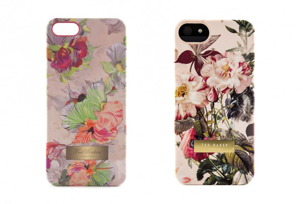 ted-baker-phone-cases.jpg