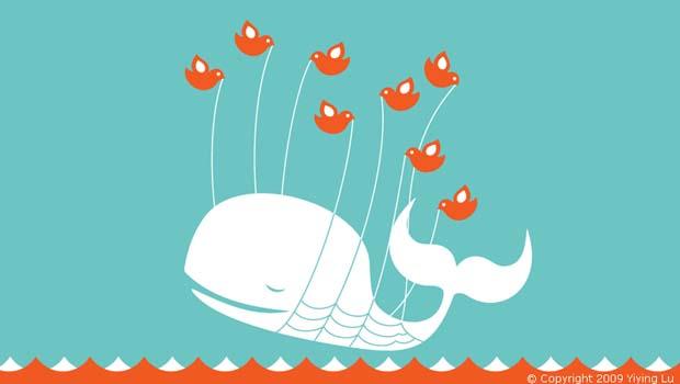 the-fail-whale.jpg