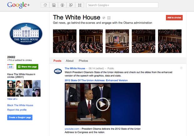 the-white-house-google.jpg