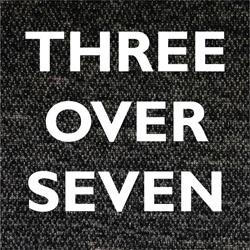 three-over-seven.jpg