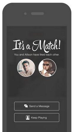 tinder-dating-big.jpg
