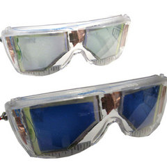 tintedglasses_zoom.jpg